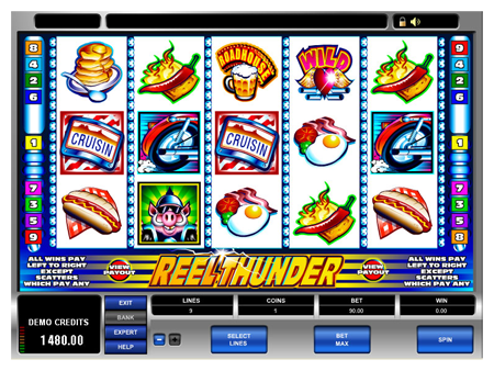 Reel Thunder slot.png