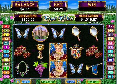 Regal Riches slot.png