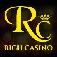 rich casino logo no deposit forum.jpg