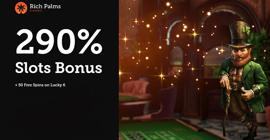rich palms 290% no deposit forum.png