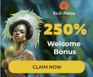 Rich Palms no deposit forum.png