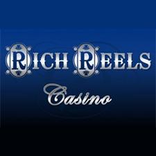 rich-reels-logo.png