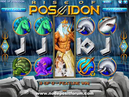 Rise of Poseidon slot ndf.jpg