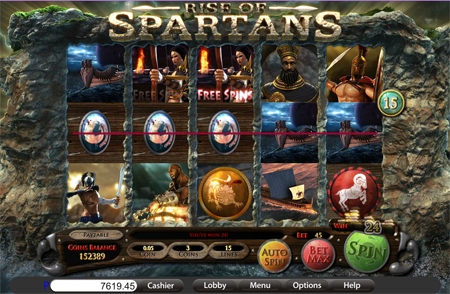 Rise of Spartans slot.png