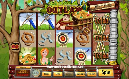Robin Hood Outlaw slot NDF.jpg