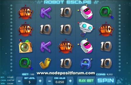 Robot Escape slot ndf.jpg