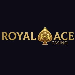 royal-ace-casino-logo no deposit forum.jpg