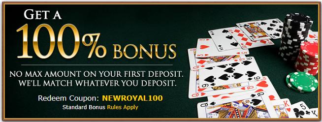 royal ace no deposit forum.png