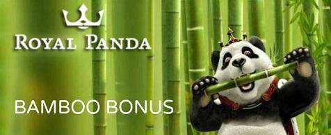 royal-panda-bamboo-bonus_header_680x276.jpg