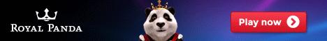 Royal Panda.png