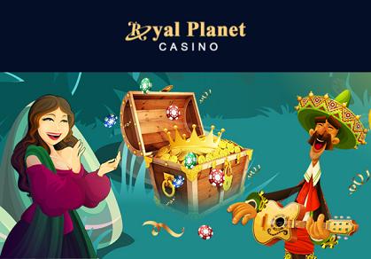 Royal Planet Casino No Deposit Forum.png