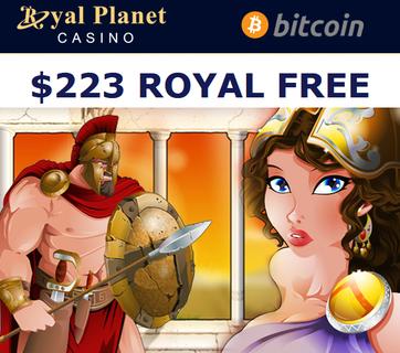 royal planet.png