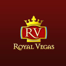 Royal Vegas pic.png