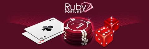 Ruby Fortune.jpg