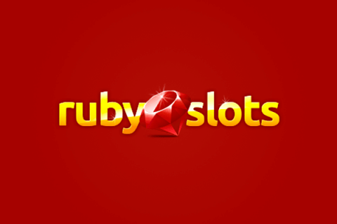 ruby slots casino logo no deposit forum.png