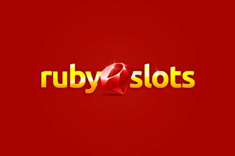 ruby slots casino logo no deposit forum.png