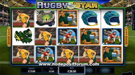 Rugby Star slot NDF.jpg