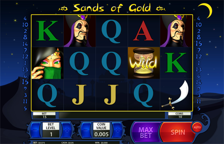 Sands of Gold slot.png