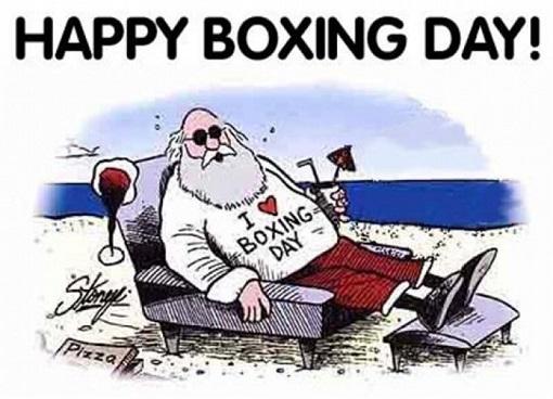 santa-boxing-day.jpg