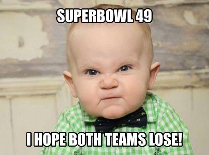 SB49 hope both teams lose.jpg