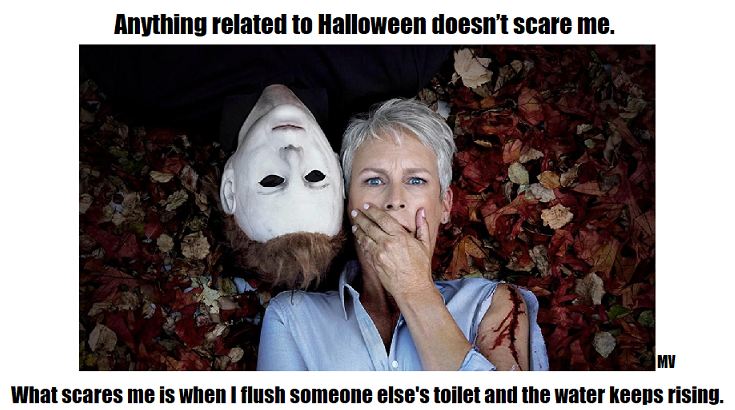 scare.png