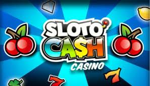 Slotocash Casino No Deposit Bonus Codes June 2019