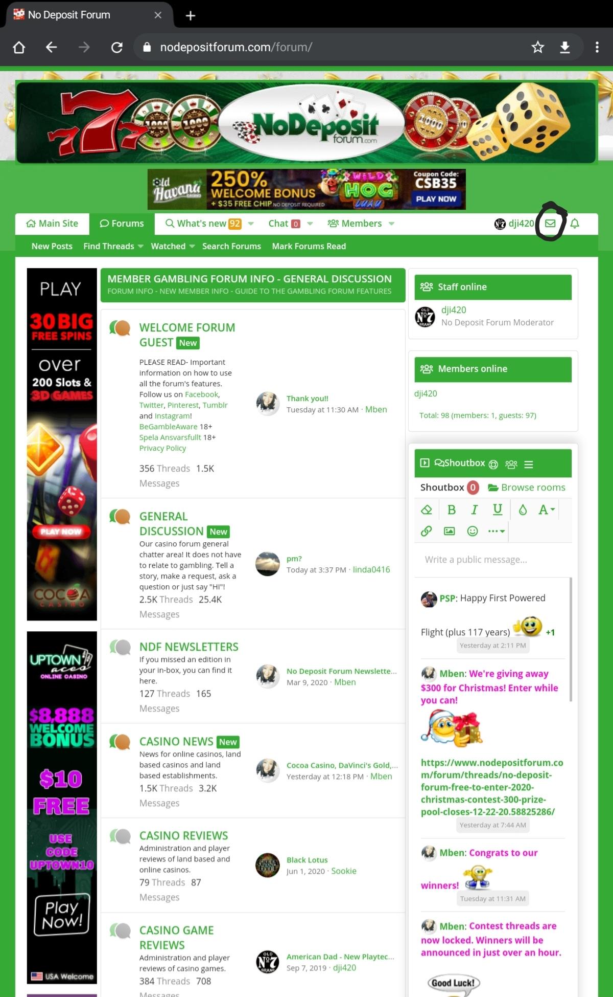 Screenshot_20201218-181631_Chrome.jpg