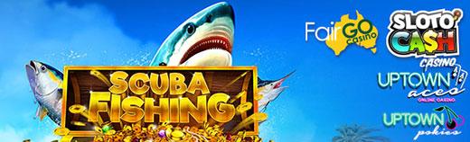 scubafishing.jpg