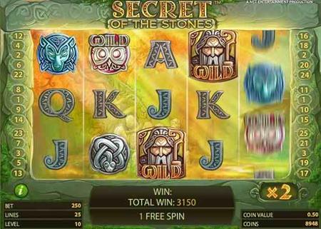 Secret of the Stones slot.png