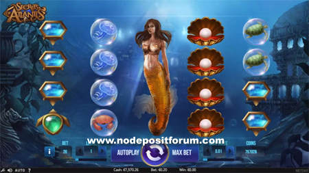 Secrets of Atlantis slot ndf.jpg