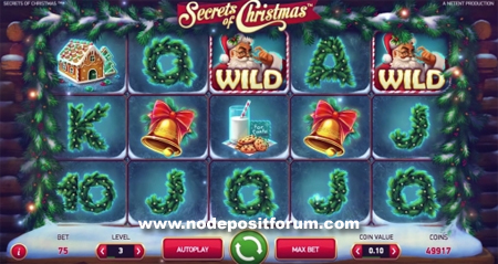 Secrets of Christmas slot ndf.jpg