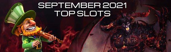 sept2021topslots no deposit forum.jpg