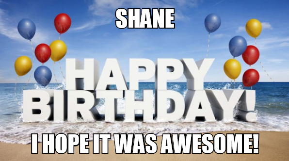 shane bday.png