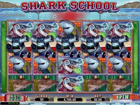 Shark School slot.jpg