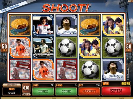 Shoot! Slot.jpg
