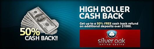 Silver Oak Casino 50% No Deposit Forum.png