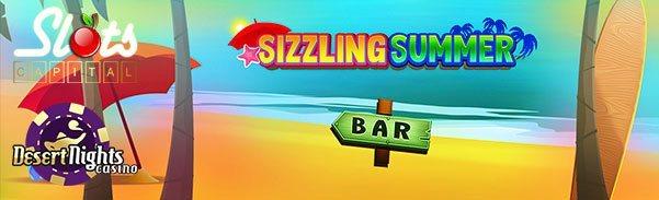 sizzling summer slot no deposit forum.jpg