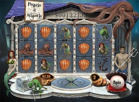 SL Pearls of Atlantis.jpg
