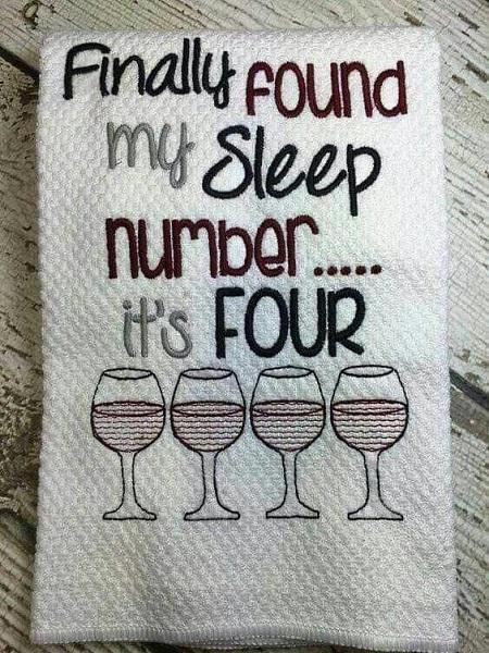 Sleep-Number.jpg