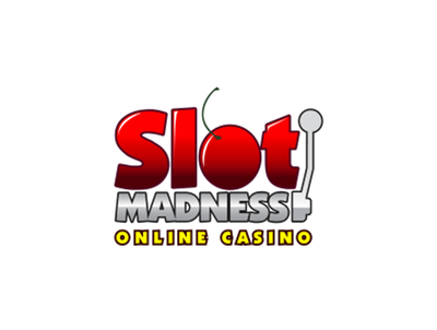Slot Madness 125 no rules.png