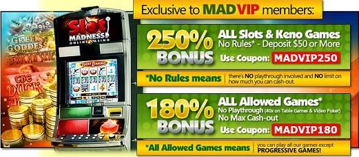 slot madness casino madvip 2 no deposit forum.jpg