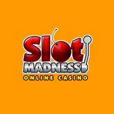 Slot Madness.png