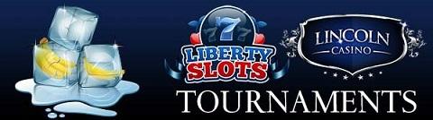Slot Tournament.jpg