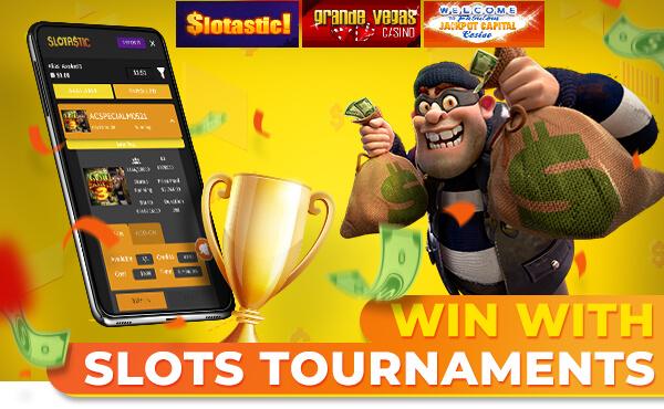 slot tournaments no deposit forum.png