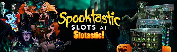Slotastic Halloween.png