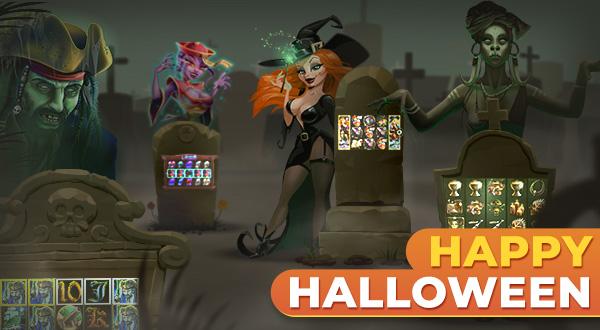 slotastic happy halloween nodeposit forum.jpg
