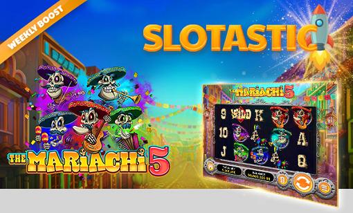 slotastic no deposit forum.png