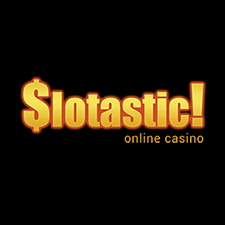 Slotastic.png