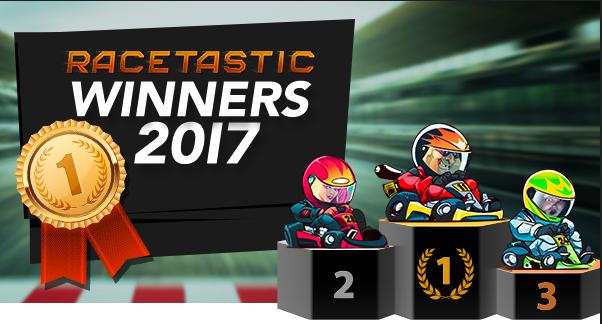 Slotastic Racetastic 1.png