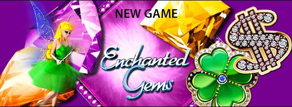 Slotland Enchanted Gems.jpg
